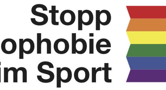 Stop_homophobie_logo_DE
