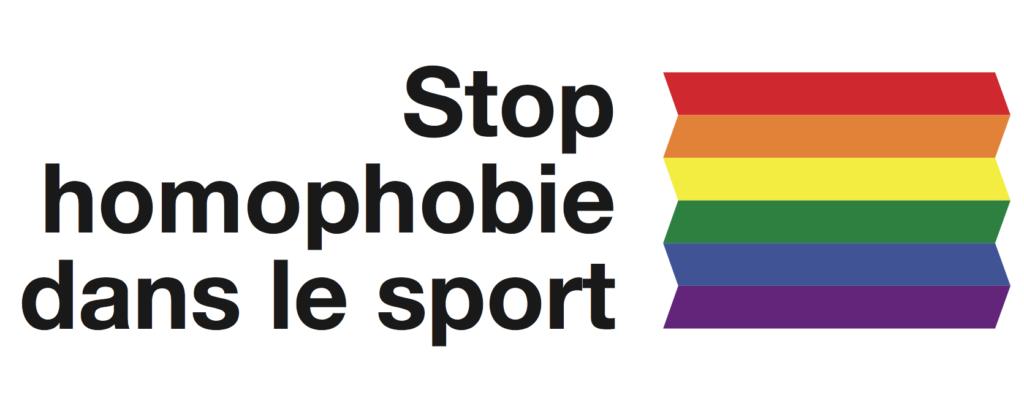 Stop_homophobie_logo_FR-1
