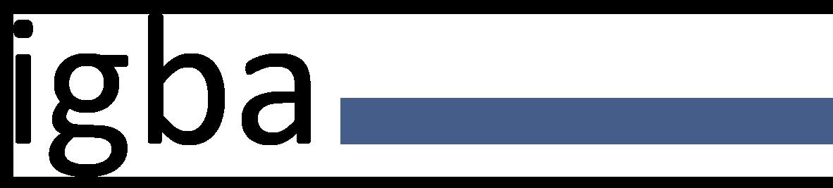 igba-logo