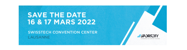 Sportcity_visuel_banner-congres-2021_1